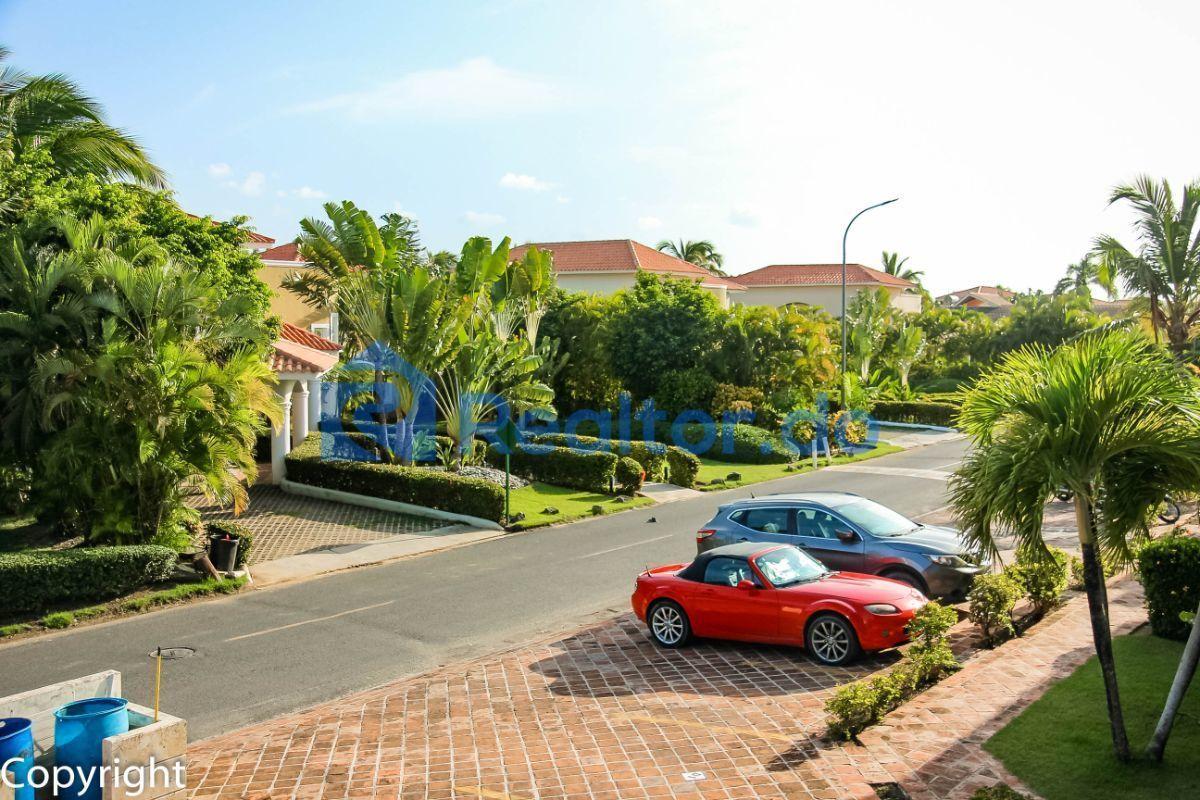 15 de 43: Villa en cocotal en venta 3 dormitorios + familiy room