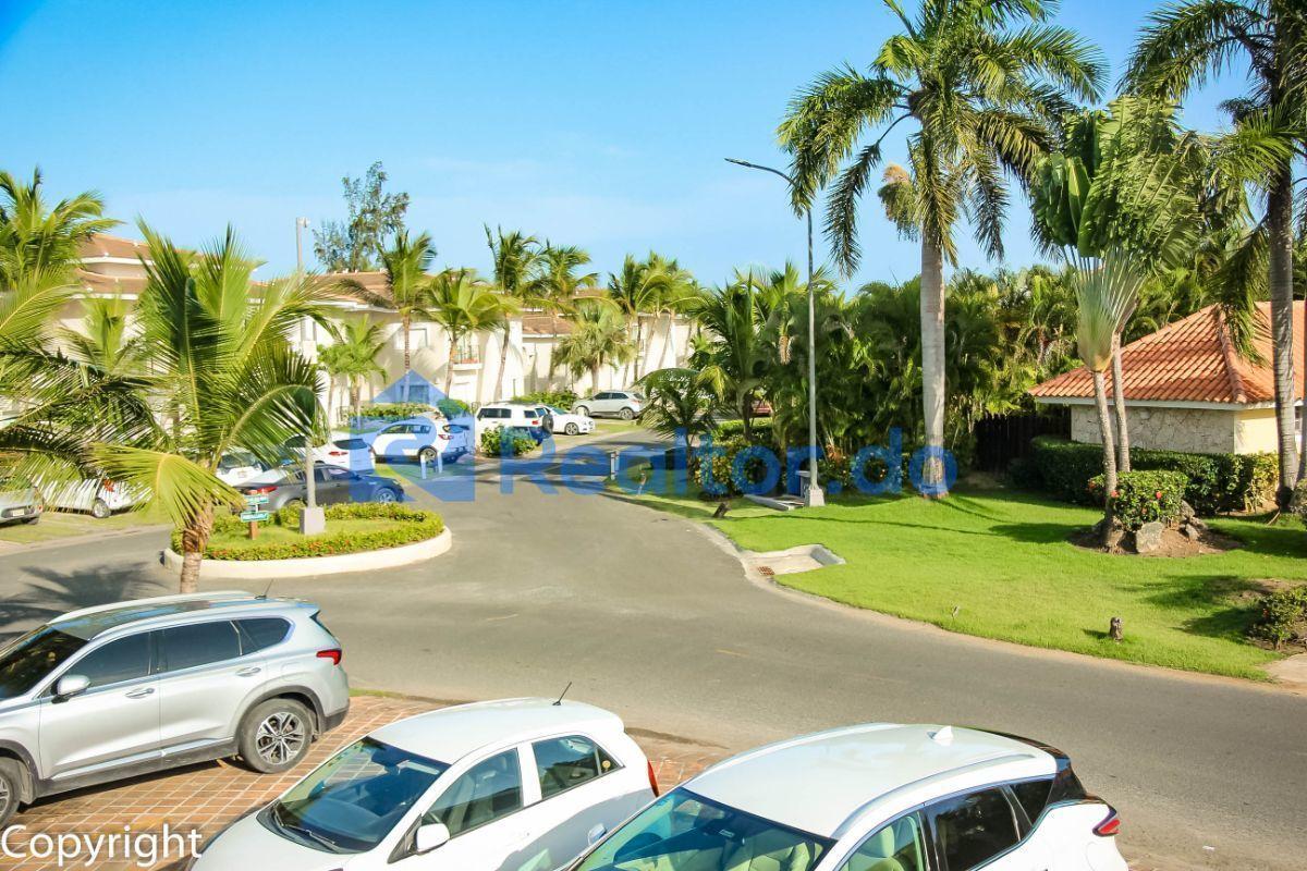 16 de 43: Villa en cocotal en venta 3 dormitorios + familiy room