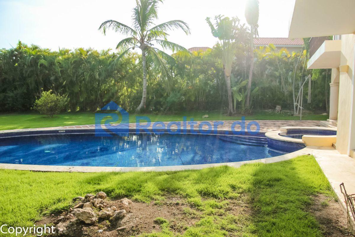 17 de 43: Villa en cocotal en venta 3 dormitorios + familiy room
