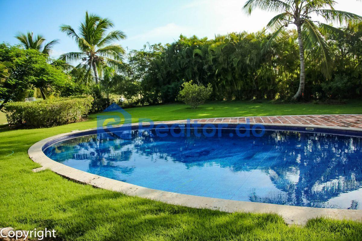2 de 43: Villa en cocotal en venta 3 dormitorios + familiy room