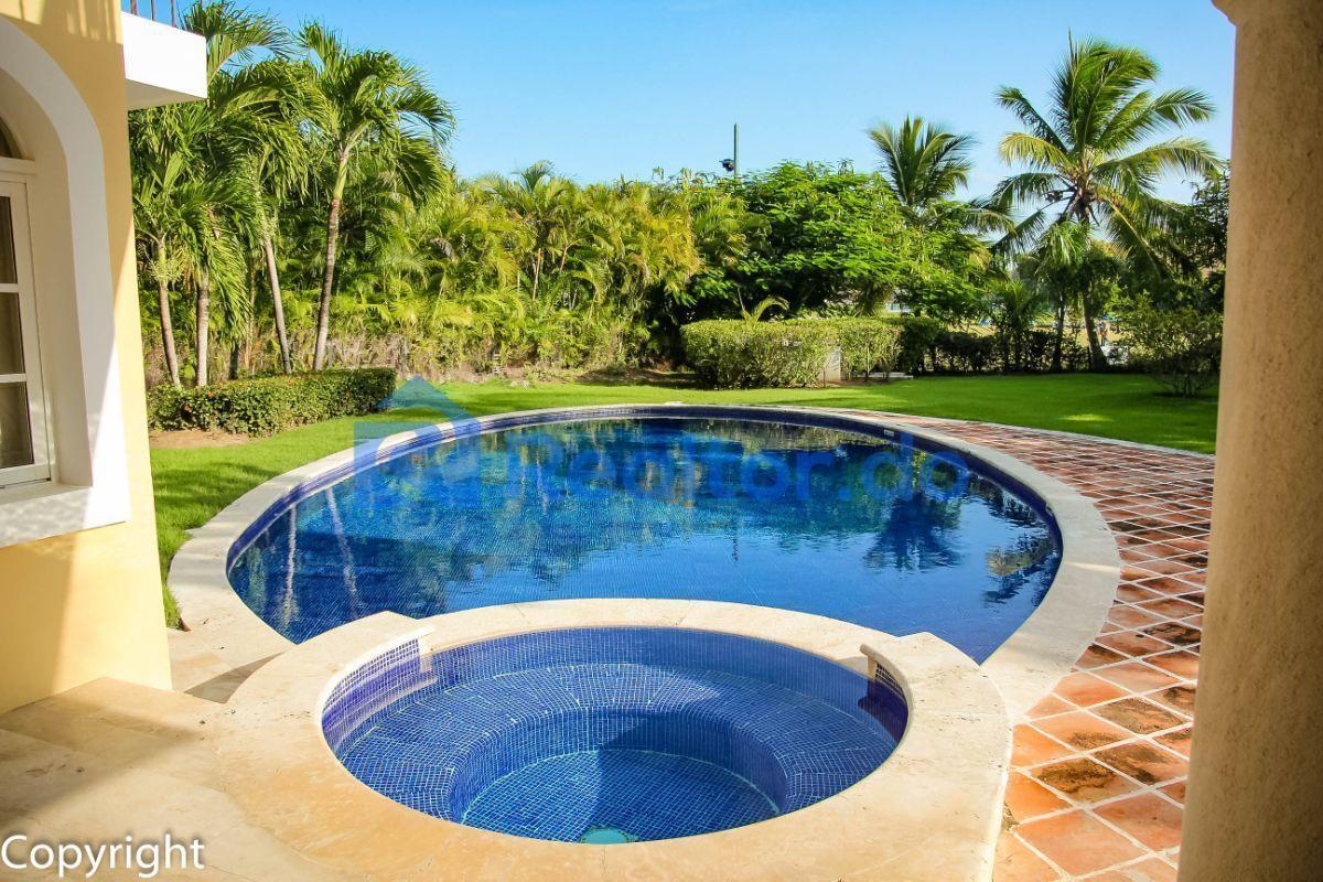 1 de 43: Villa en cocotal en venta 3 dormitorios + familiy room
