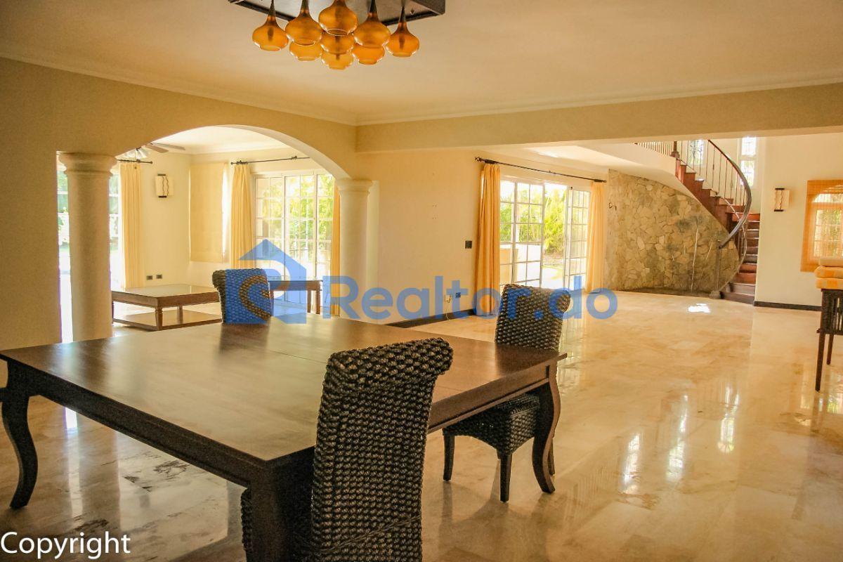 22 de 43: Villa en cocotal en venta 3 dormitorios + familiy room