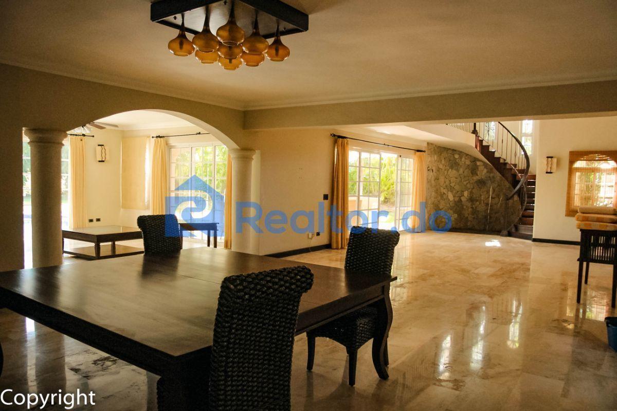 23 de 43: Villa en cocotal en venta 3 dormitorios + familiy room