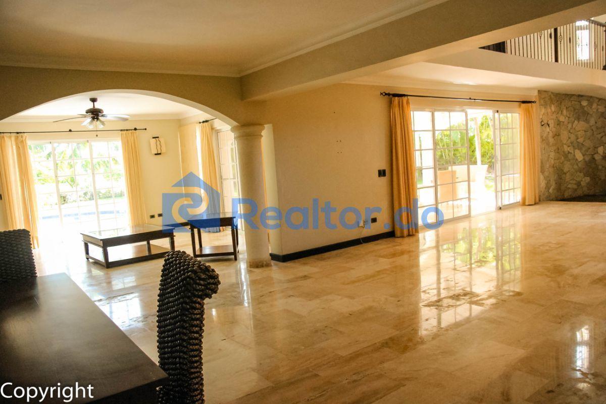25 de 43: Villa en cocotal en venta 3 dormitorios + familiy room