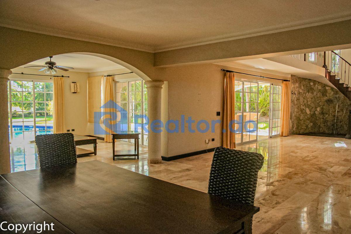 26 de 43: Villa en cocotal en venta 3 dormitorios + familiy room