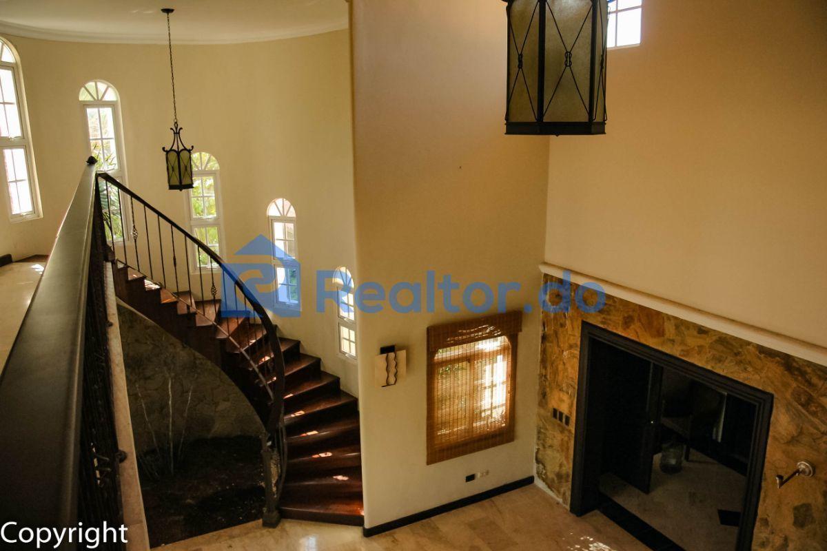 28 de 43: Villa en cocotal en venta 3 dormitorios + familiy room