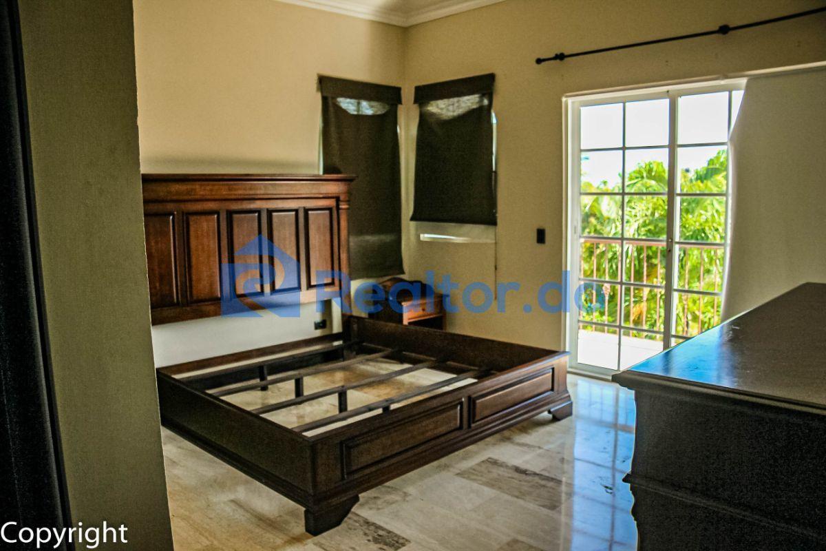 27 de 43: Villa en cocotal en venta 3 dormitorios + familiy room