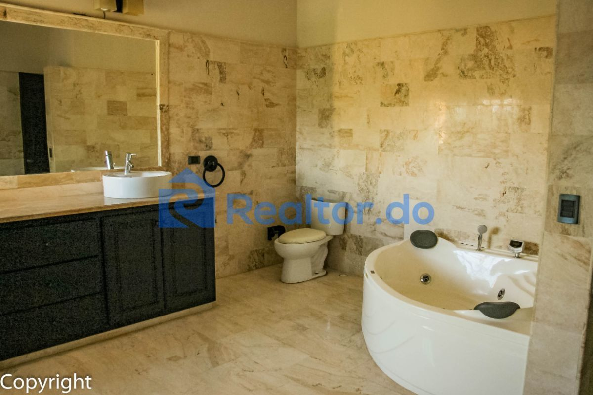 29 de 43: Villa en cocotal en venta 3 dormitorios + familiy room