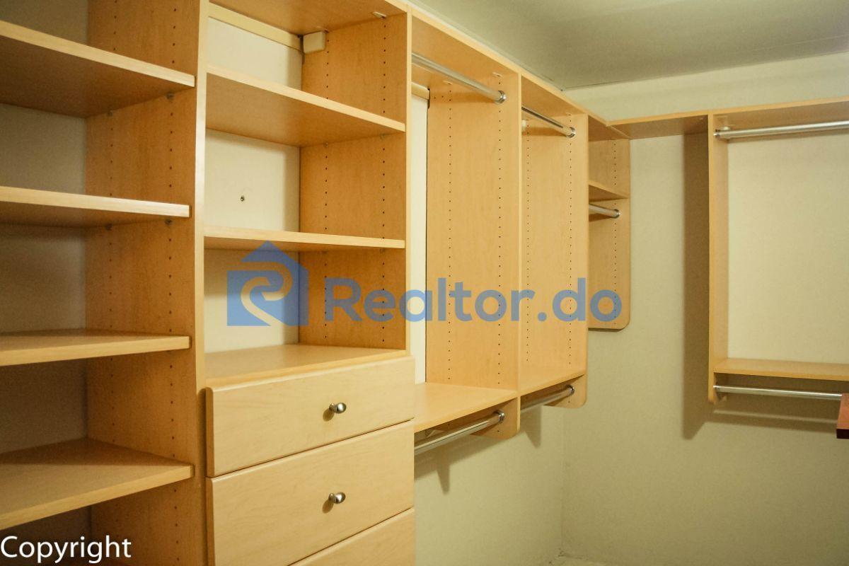 33 de 43: Villa en cocotal en venta 3 dormitorios + familiy room