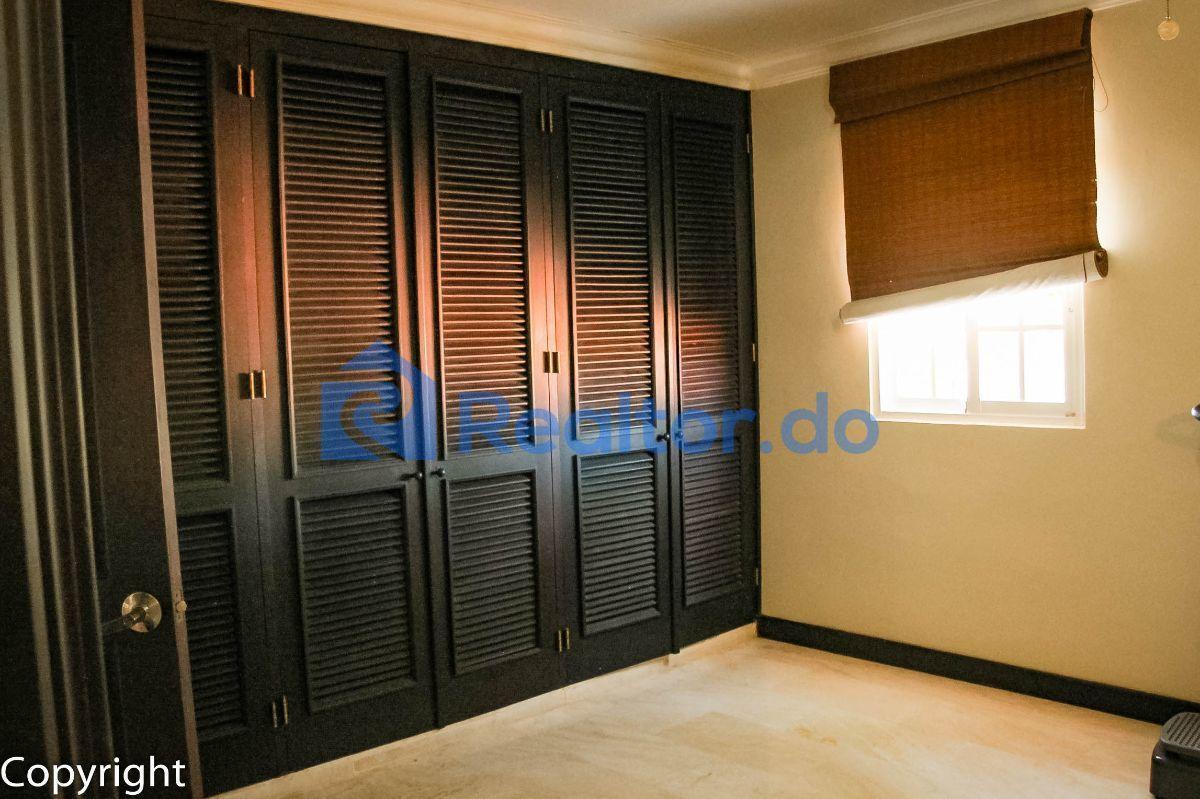 34 de 43: Villa en cocotal en venta 3 dormitorios + familiy room