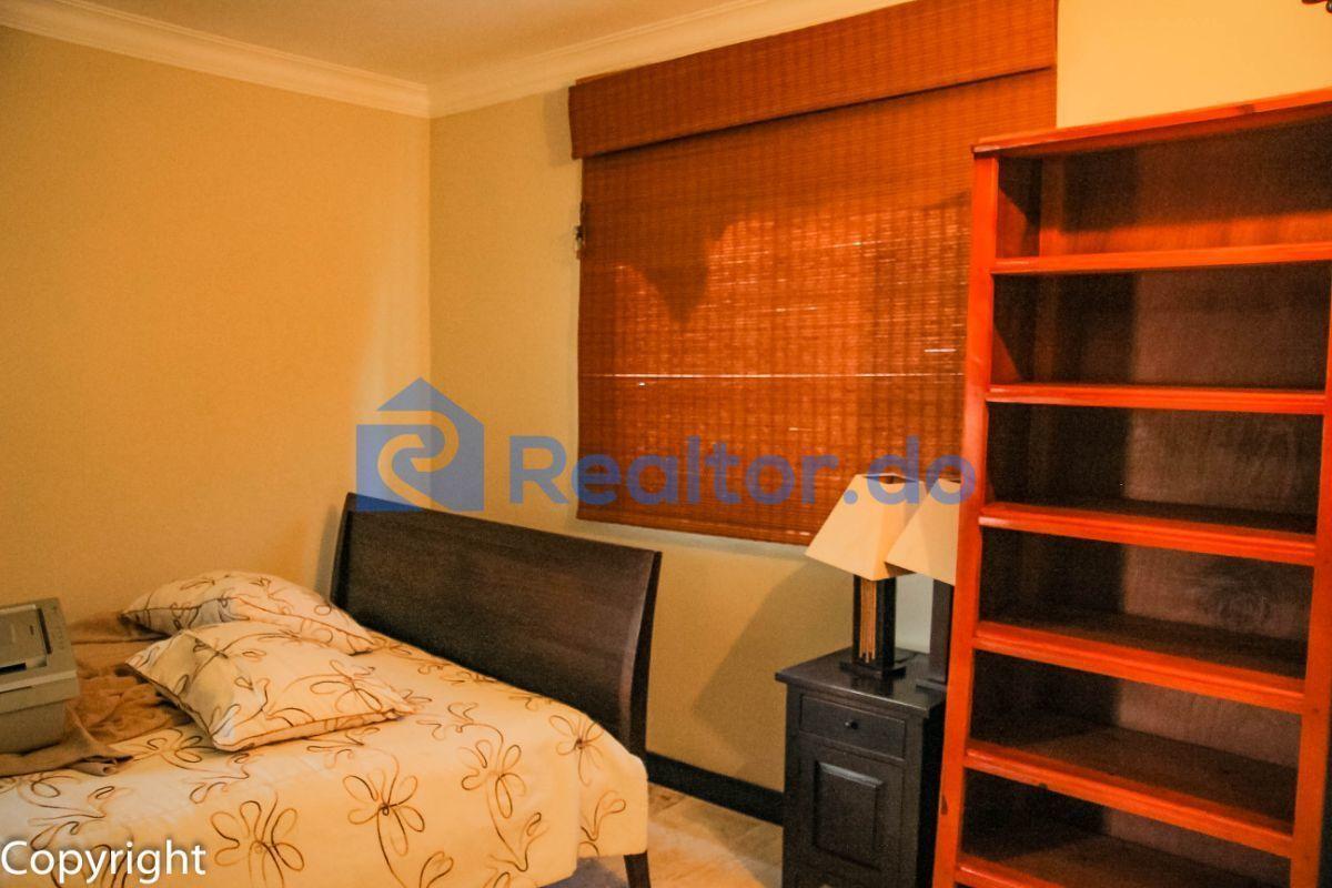 35 de 43: Villa en cocotal en venta 3 dormitorios + familiy room
