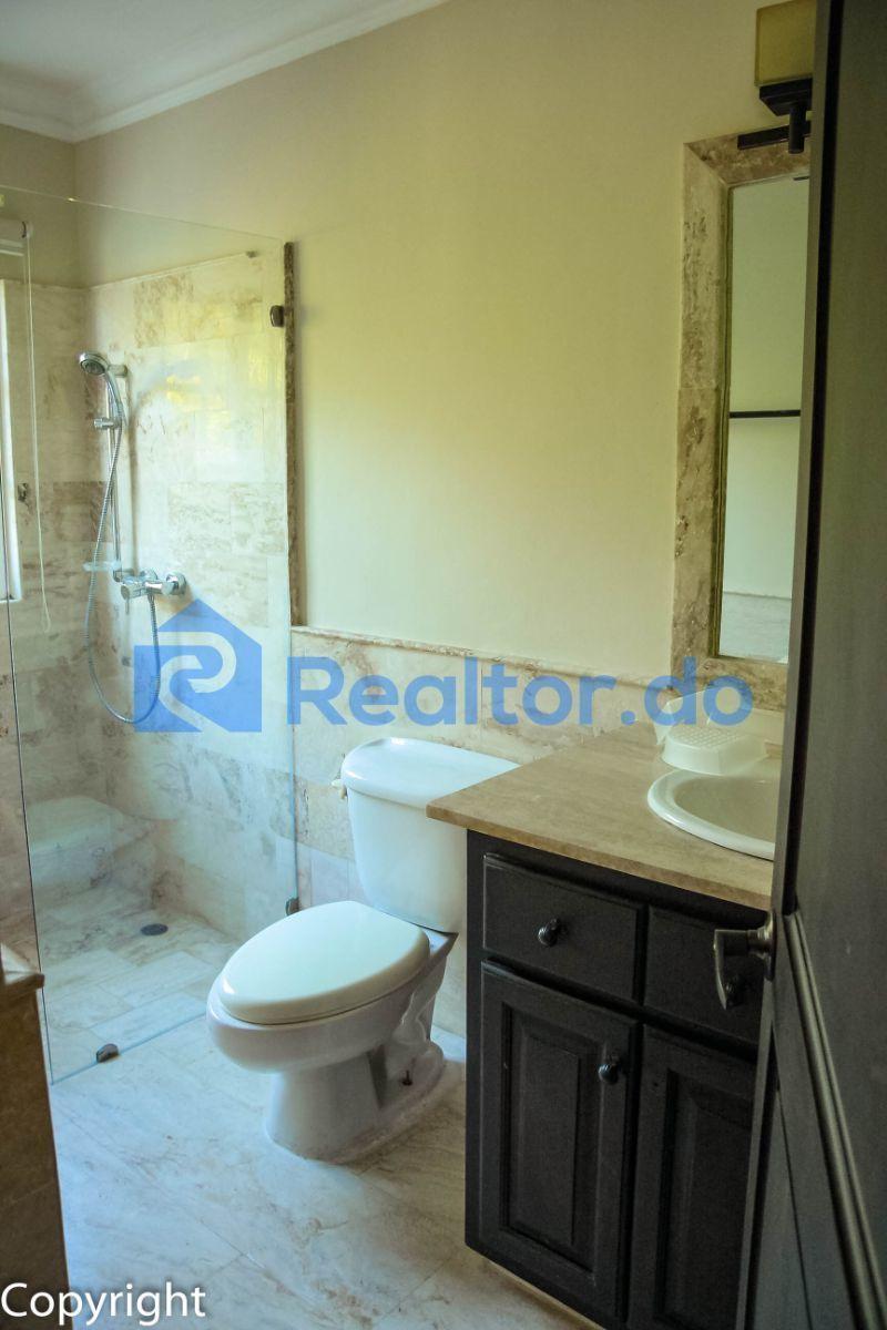 36 de 43: Villa en cocotal en venta 3 dormitorios + familiy room