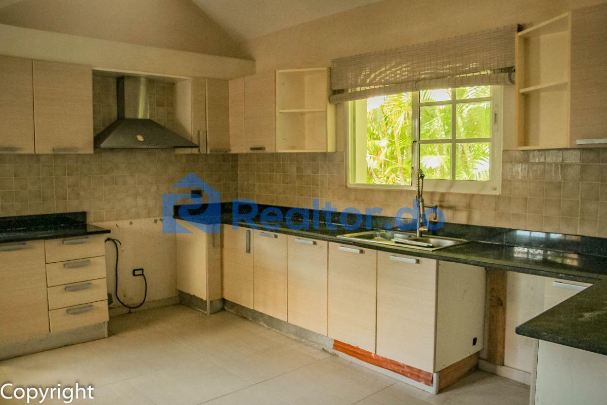 40 de 43: Villa en cocotal en venta 3 dormitorios + familiy room