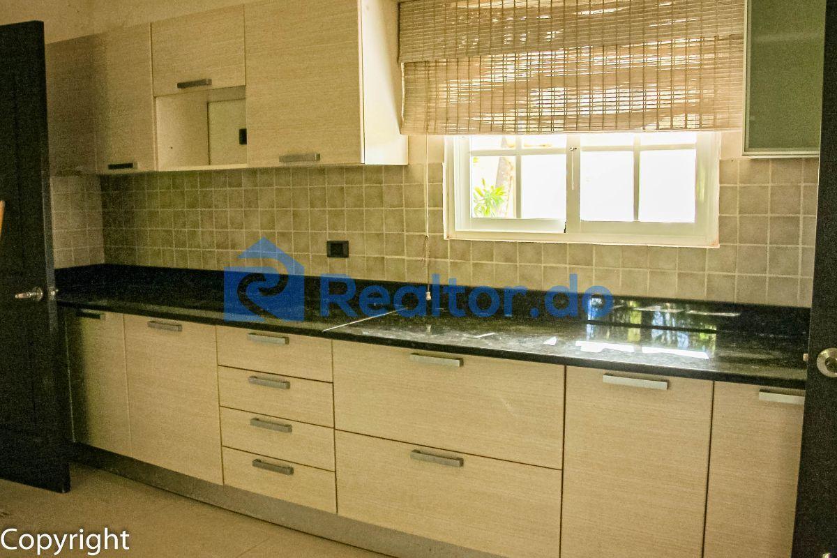 41 de 43: Villa en cocotal en venta 3 dormitorios + familiy room