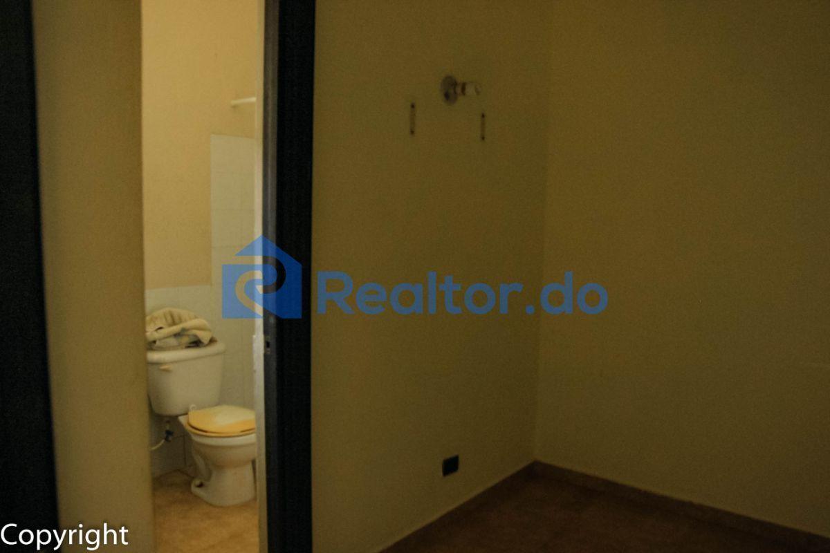 42 de 43: Villa en cocotal en venta 3 dormitorios + familiy room