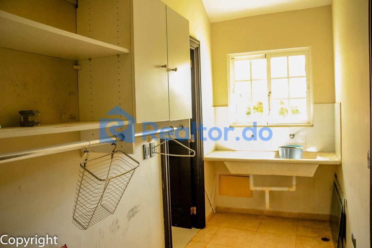 43 de 43: Villa en cocotal en venta 3 dormitorios + familiy room