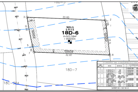 EB-FT6179