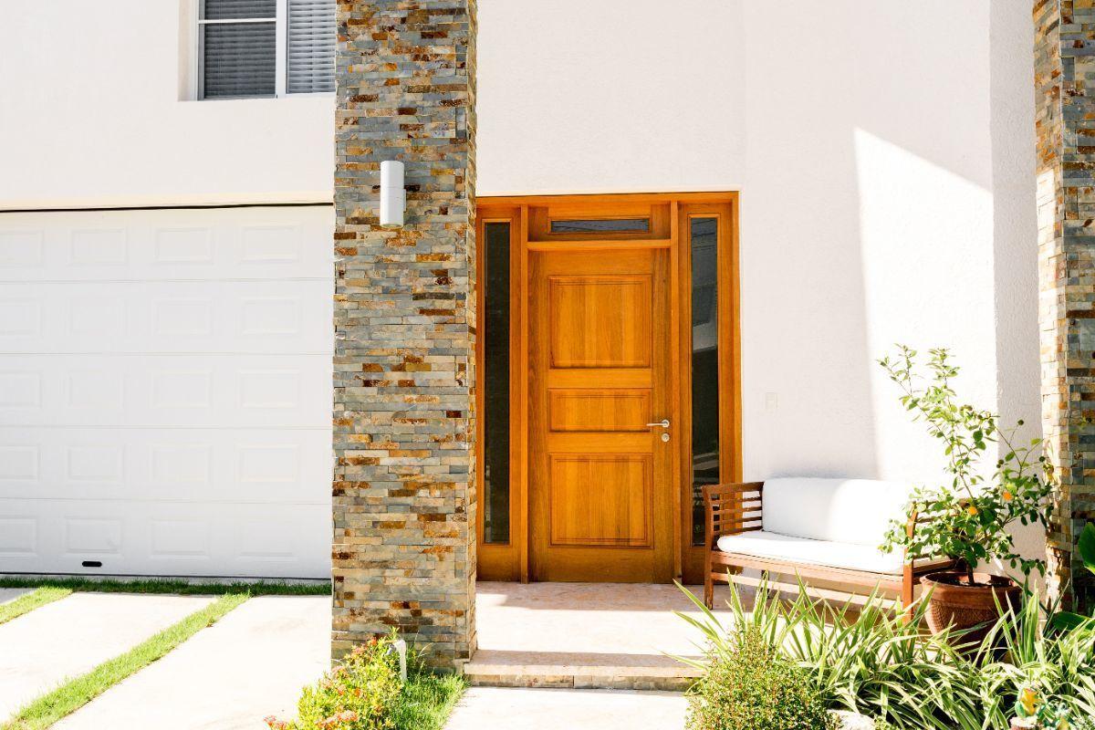 2 de 46: Villa Punta Cana village en venta 2 niveles 4 dormitorios