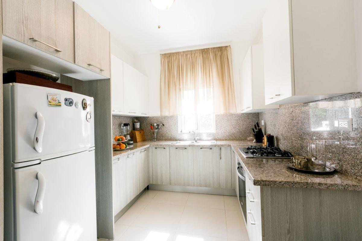 11 de 46: Villa Punta Cana village en venta 2 niveles 4 dormitorios