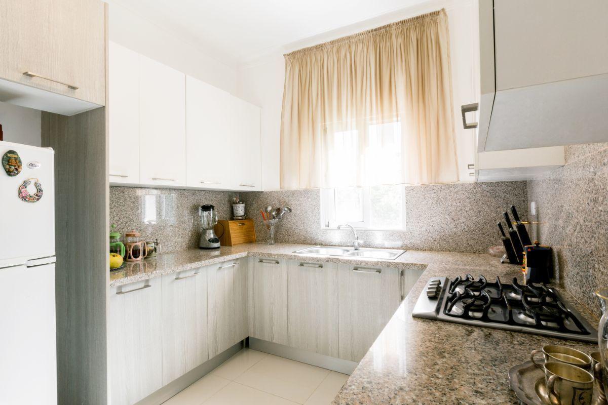 12 de 46: Villa Punta Cana village en venta 2 niveles 4 dormitorios