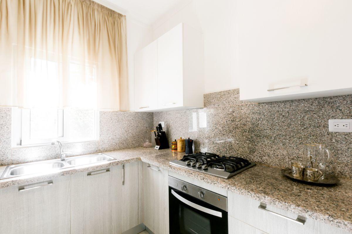 13 de 46: Villa Punta Cana village en venta 2 niveles 4 dormitorios