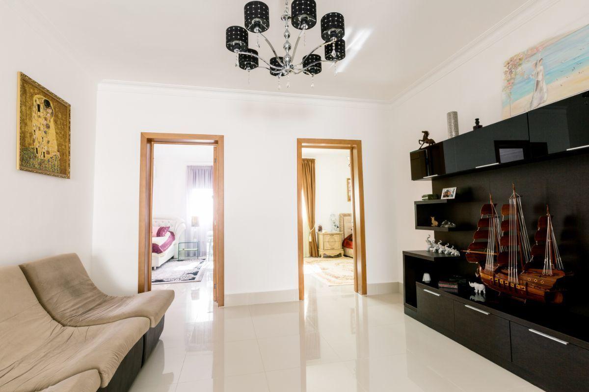 25 de 46: Villa Punta Cana village en venta 2 niveles 4 dormitorios