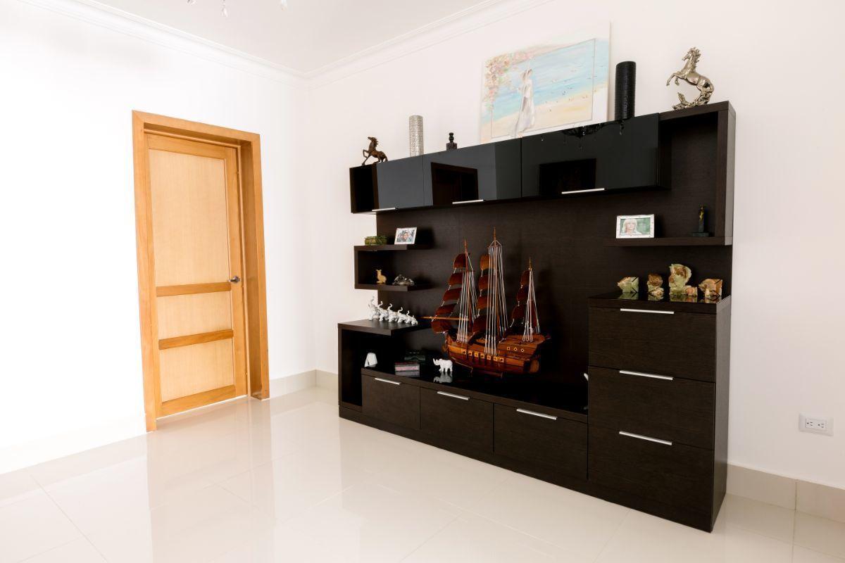 27 de 46: Villa Punta Cana village en venta 2 niveles 4 dormitorios