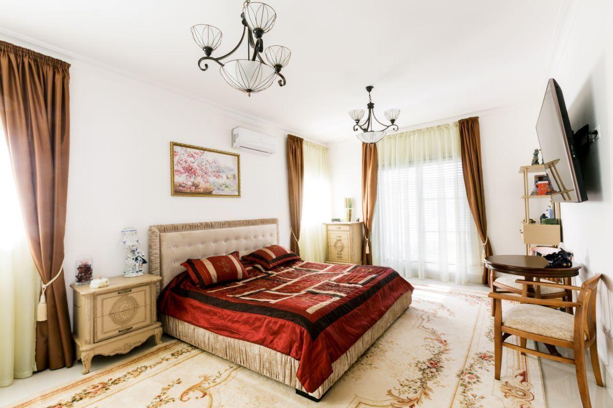 35 de 46: Villa Punta Cana village en venta 2 niveles 4 dormitorios