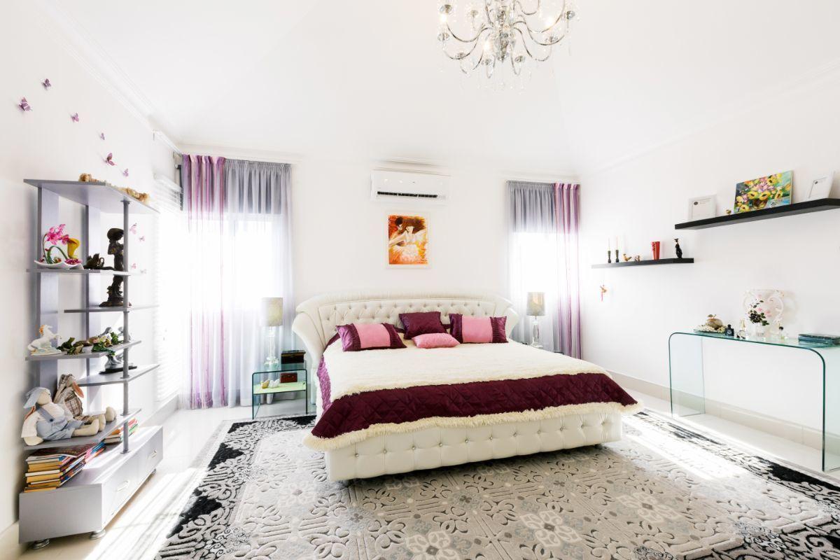45 de 46: Villa Punta Cana village en venta 2 niveles 4 dormitorios