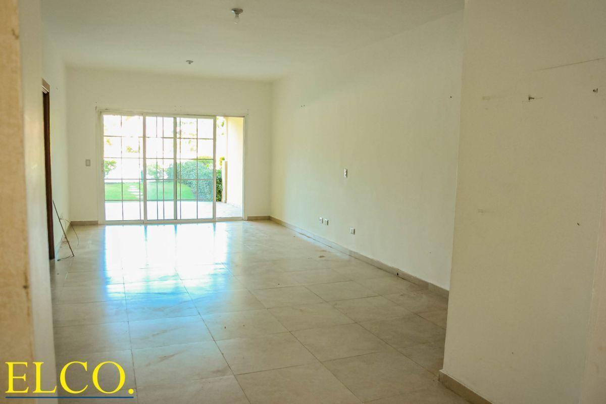 3 de 19: Apartamento 2 dormitorios cococtal venta