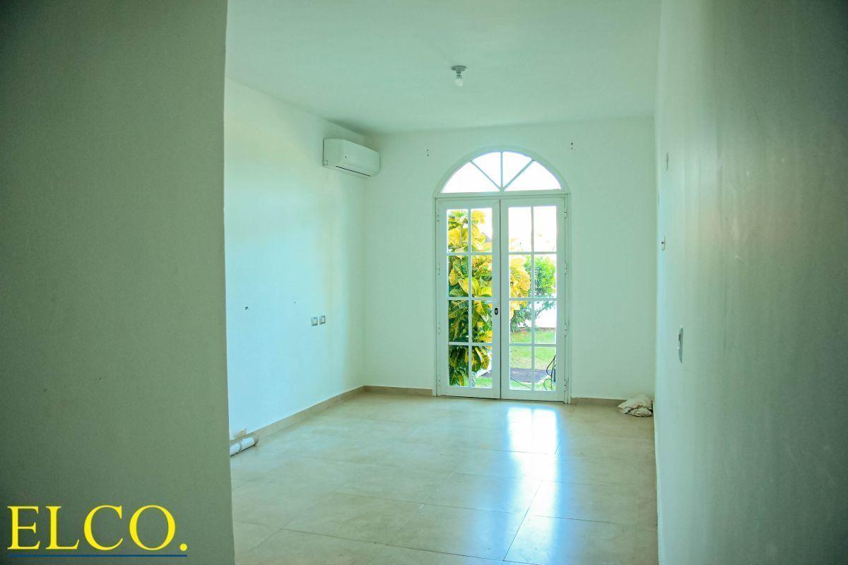 5 de 19: Apartamento 2 dormitorios cococtal venta