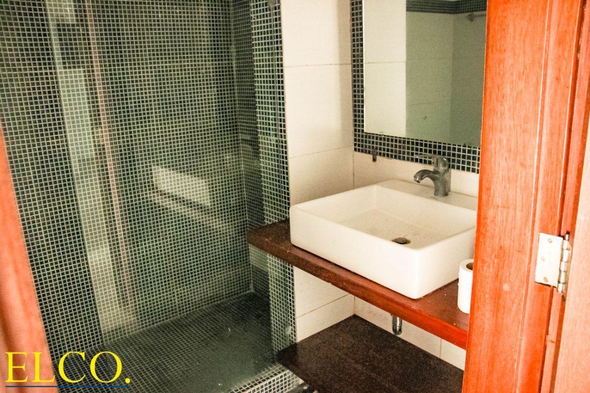 10 de 19: Apartamento 2 dormitorios cococtal venta