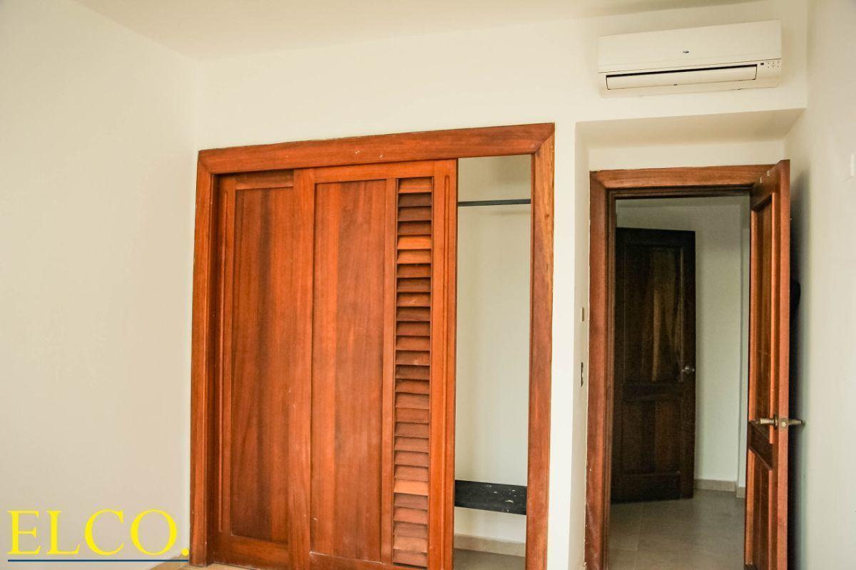 9 de 19: Apartamento 2 dormitorios cococtal venta