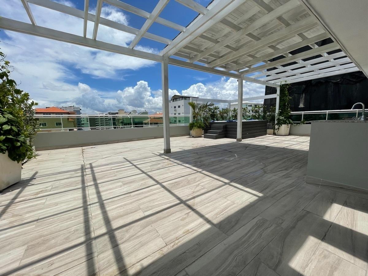 4 de 10: terraza