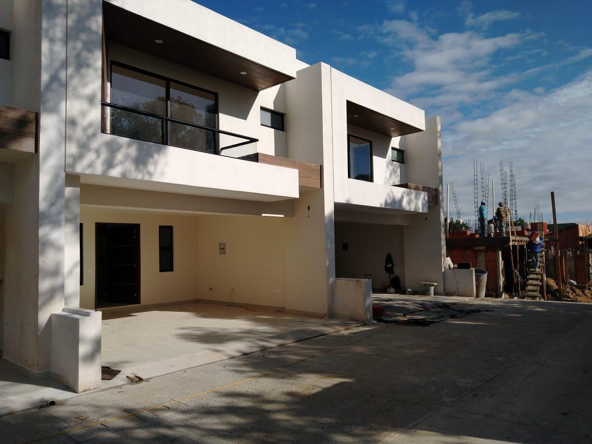 11 de 12: Utilización del espacio arquitectónico de forma completa.