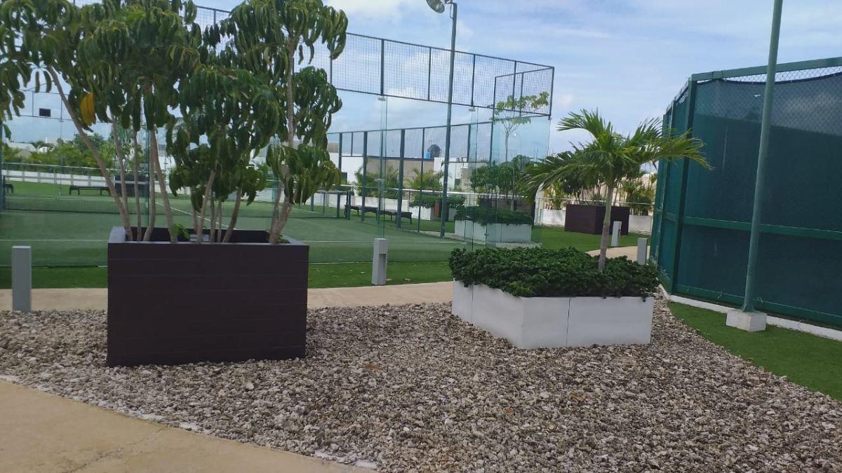 5 de 35: Departamento en Venta Country Towers, Mérida, Chichen Realty