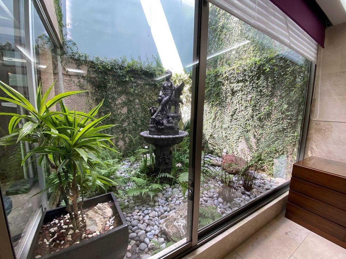 6 de 13: Consultorio en MEDICA DELTA - Revolución - Pachuca