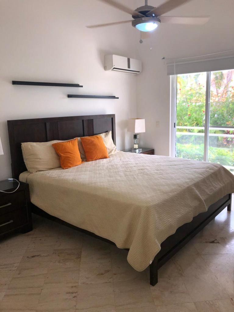 20 de 37: Villa en cocotal 3 dormitorios