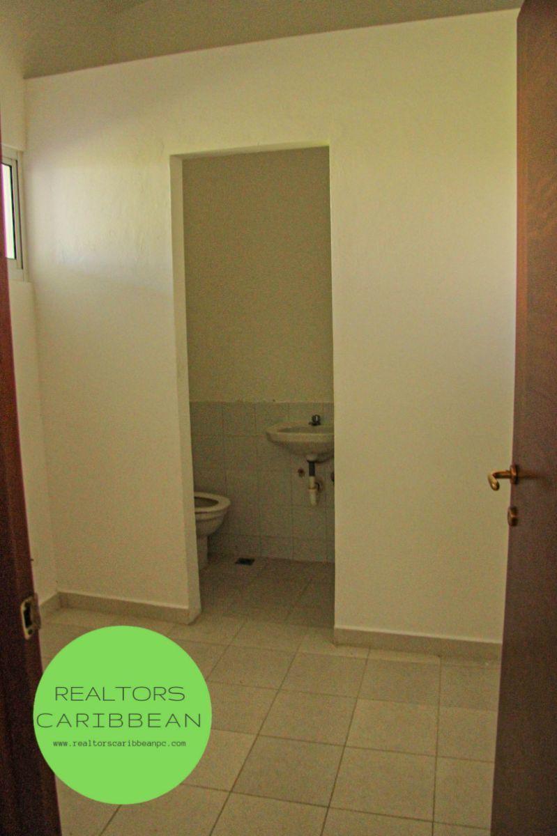 29 de 37: Villa en cocotal 3 dormitorios