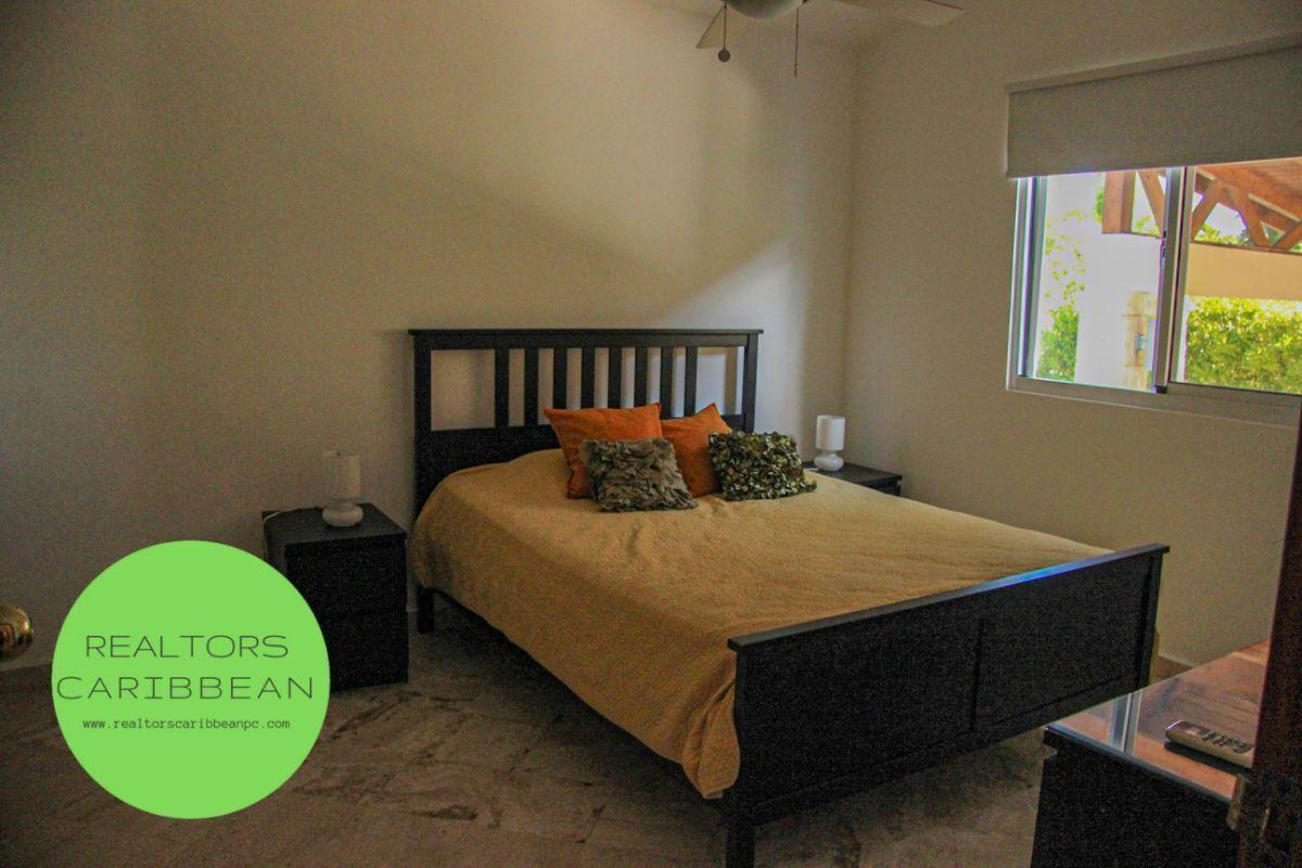 31 de 37: Villa en cocotal 3 dormitorios