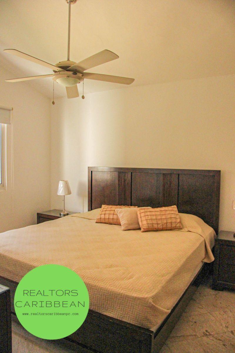 34 de 37: Villa en cocotal 3 dormitorios