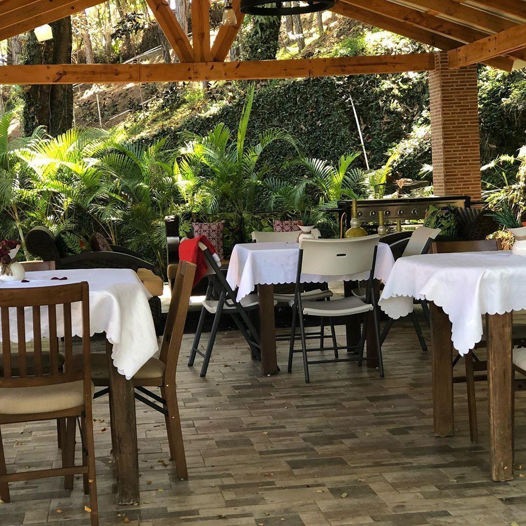 6 de 11: Villa en jarabacoa 12 dormitorios vista a la montaña