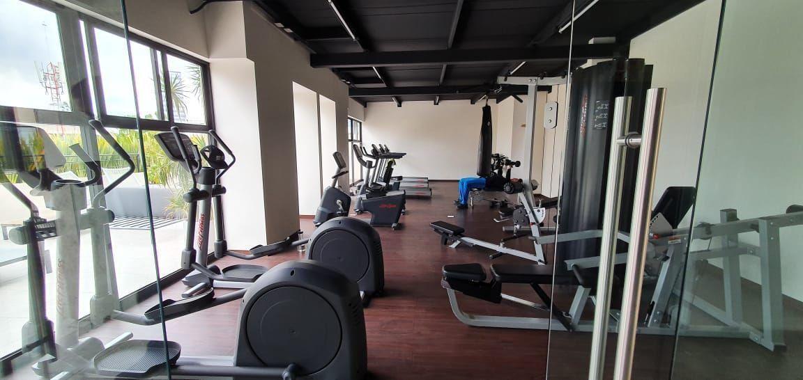 24 de 36: gym