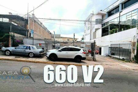 EB-GA9249