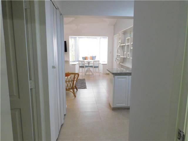 13 de 50: Costa bavaro apartamento 1 dormitorio renta por noche