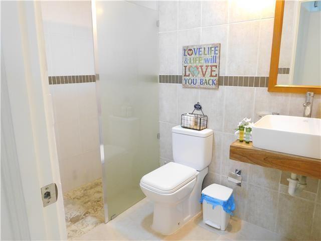 17 de 50: Costa bavaro apartamento 1 dormitorio renta por noche