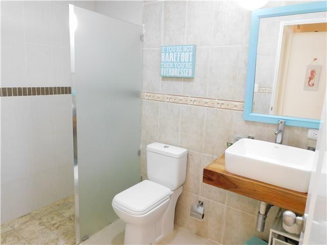 10 de 50: Costa bavaro apartamento 1 dormitorio renta por noche