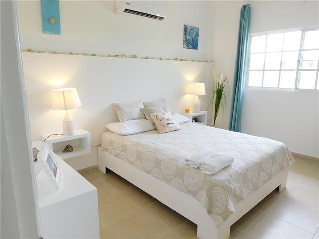 9 de 50: Costa bavaro apartamento 1 dormitorio renta por noche