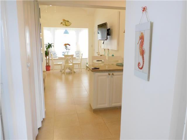 18 de 50: Costa bavaro apartamento 1 dormitorio renta por noche Costa