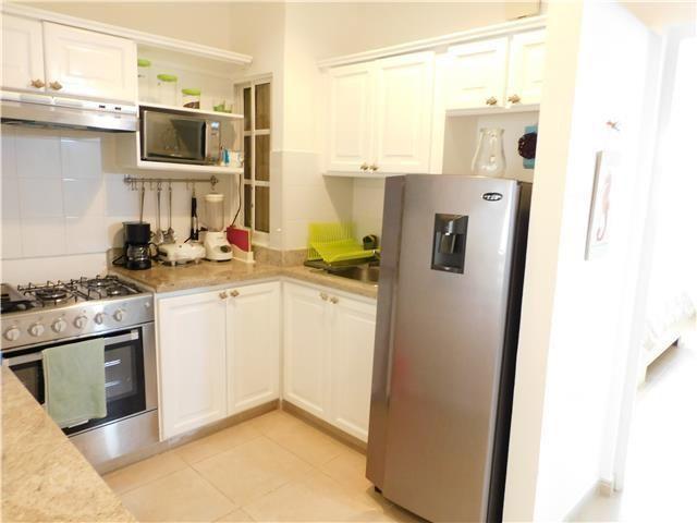 4 de 50: Costa bavaro apartamento 1 dormitorio renta por noche